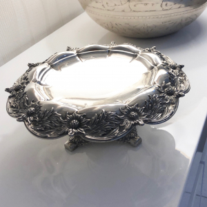 Coupe Tiffany & Co argent 925